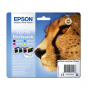 náhled Cartridge Epson T0715 multipack